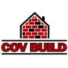 Covbuild