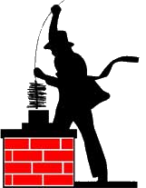 Chimney Sweep Galway