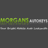 Morgans Auto Keys