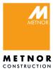 Metnor Construction Ltd