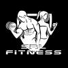SRL Fitness