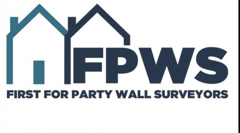 First for party wall surveyors southend ropers farm for Find a party wall surveyor