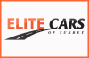 Elite Cars Guildford