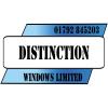 Distinction Windows Ltd