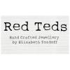 Red Ted's Jeweller
