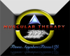 Muscular Therapy Ltd