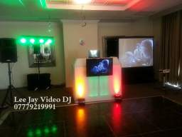 Lee J Disco Vale Hotel