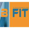 Bfit Physical Fitness