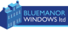 Bluemanor Windows Ltd