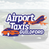 Airport Taxis Guildford