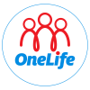 One Life Insure