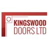 Kingswood Doors Ltd