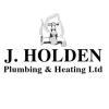 J.Holden Plumbing & Heating