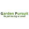 Garden Pursuit