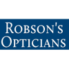 Robsons Opticians