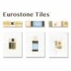 Eurostone & Tiles