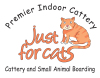 Just for Cats Cattery