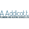 A Addicott Plumbing And Heating Services Ltd