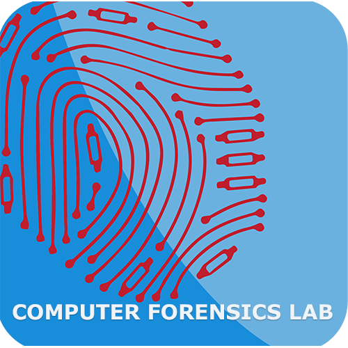 Digital Forensics Investigations, Dephna House, 2426. Hospitality Management Osu Usaa Va Home Loan. Prerequisites For Speech Pathology Graduate School. Drug Treatment Arizona Best Practice Software. Hosted Email Spam Filter Photofacial For Acne