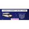 Northwest Bus Hire Ltd