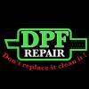 DPF REPAIR