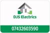 DJS Electrics