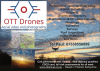 OTT Drones