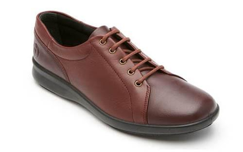 Wide Fit Shoes Harrow