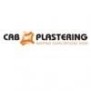 CAB Plastering