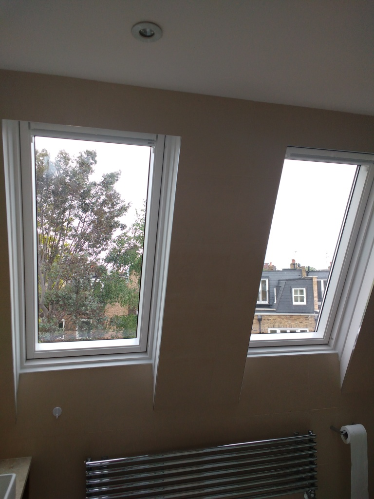 Details for velux installers in mirror Velux sun tunnel installation instructions