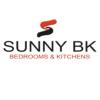 Sunny Bk