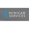 RK Minicab Services