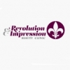 Revolution and Impression Beauty Clinic
