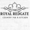 The Royal Redgate