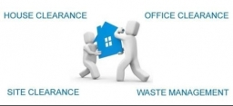 House, Office and Site Clearance in Coulsdon, Surrey