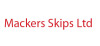 Mackers Skips Ltd