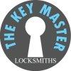 The Keymaster Security