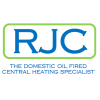 RJC Oil Heating