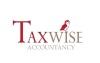 Taxwise Accountancy
