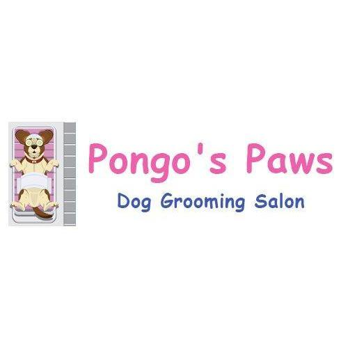 Pongo 39 s paws dog grooming salon 59 roughley drive sutton for 4 paws grooming salon