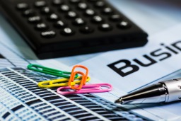 Insurance for independent business