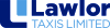 Lawlor Taxis ltd