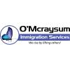 O'McRaysum Immigration Services
