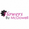 Flowers By McDowell