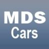 Mds Cars