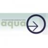 Aqua Steam Generators Ltd