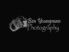 Ben Youngman Photography