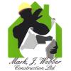Mark J Webber Construction Ltd