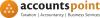 Accountspoint Ltd