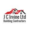 JC Irvine Ltd